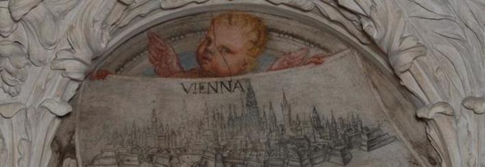 - CHIESA, IMPERO E TURCHERIE. Giuseppe Alberti pittore e architetto nel Trentino barocco